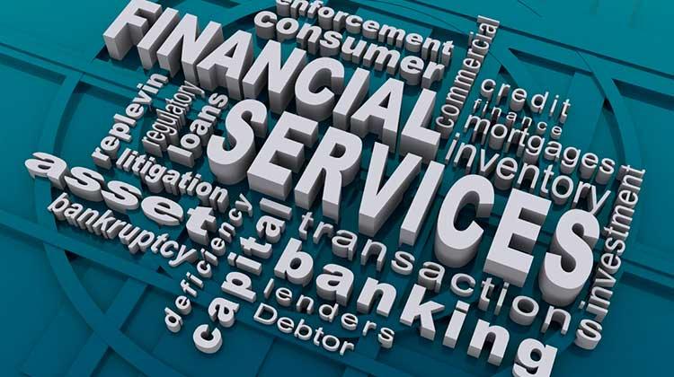 Bancos y servicios financieros hacen alianzas en capital de riesgo