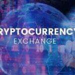 Best Exchanges Bitcoin 2019