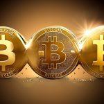 How to earn bitcoin?
