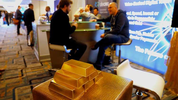 No hay fórmula mágica para las inversiones en ICO