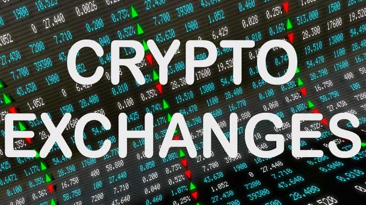La revolución de los Exchanges descentralizados