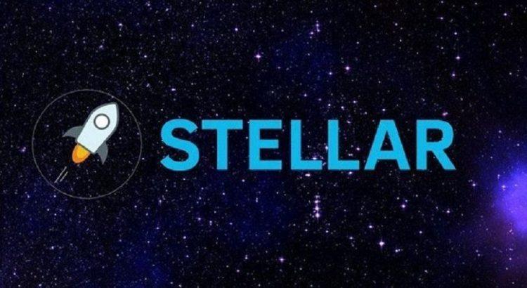 Stellar Best platforms to launch an ico