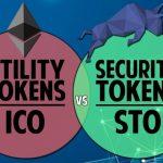Will STOs replace ICOs?