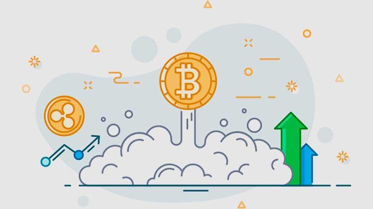 Cuando invertir en Bitcoin